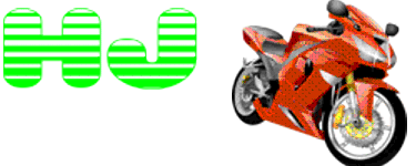 HJMotos Racing Performance Parts