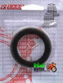 Retentor Eixo Seletor Marcha Honda CR 85 14x24x6mm