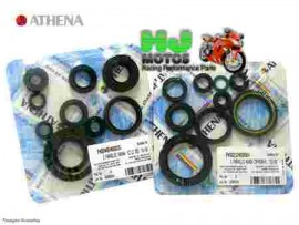 Kit de Retentores KTM SX 125 98-14